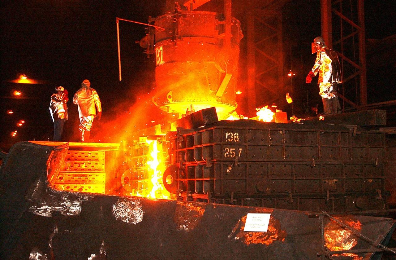 steel-mill-616536_1280 (1)