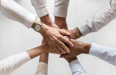about-us-collaboration-community-872955